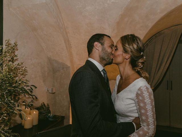 La boda de Federico y Nerea en Palma De Mallorca, Islas Baleares 30