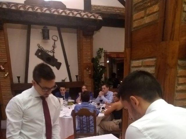 La boda de Asier y Ainara en Galdakao, Vizcaya 14