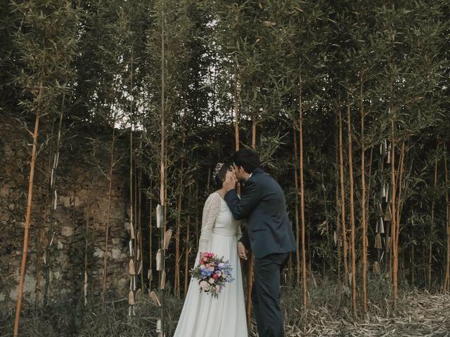La boda de Lolo y Hanna en Gijón, Asturias 25