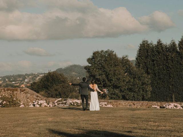 La boda de Lolo y Hanna en Gijón, Asturias 26