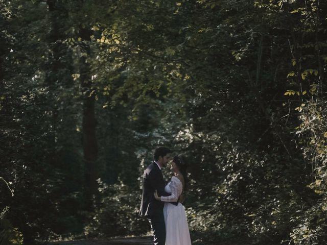 La boda de Lolo y Hanna en Gijón, Asturias 27