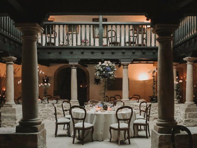 La boda de Lolo y Hanna en Gijón, Asturias 28