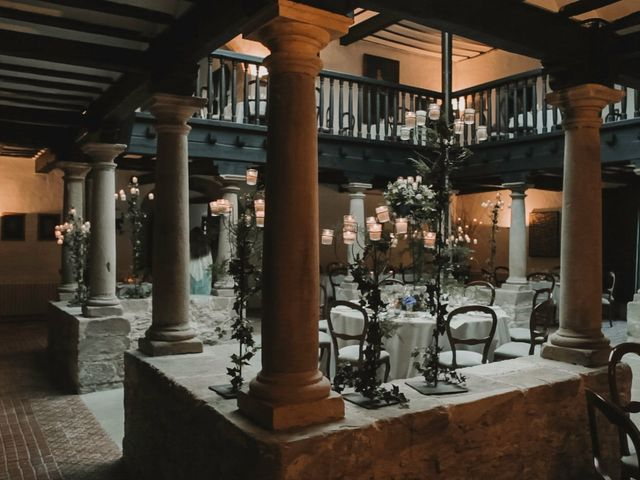 La boda de Lolo y Hanna en Gijón, Asturias 29