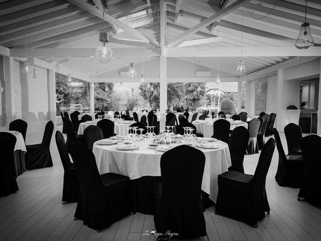 La boda de Jeremias y Susana en Villasevil, Cantabria 2