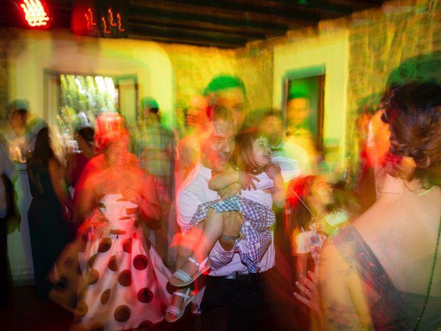 La boda de Jon y Sheila en Gordexola, Vizcaya 40