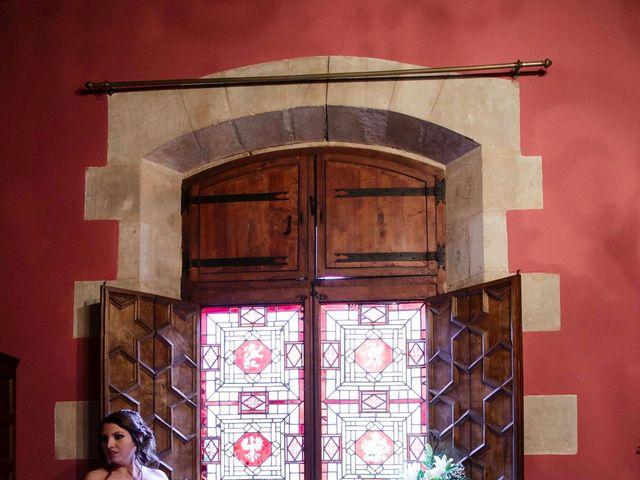 La boda de Farouk y Claudia en Canet De Mar, Barcelona 51