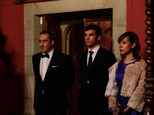 La boda de Farouk y Claudia en Canet De Mar, Barcelona 61