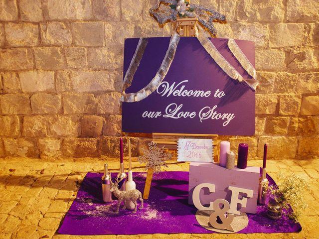 La boda de Farouk y Claudia en Canet De Mar, Barcelona 178