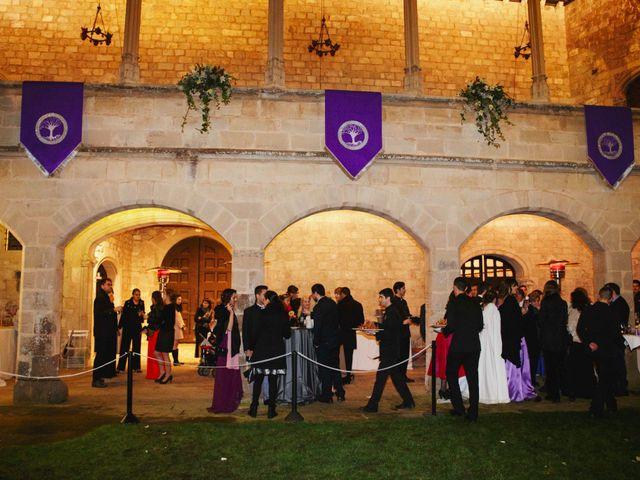 La boda de Farouk y Claudia en Canet De Mar, Barcelona 183
