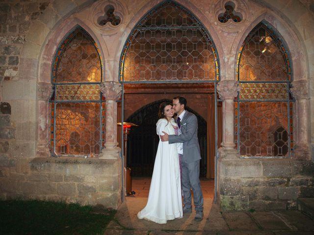 La boda de Farouk y Claudia en Canet De Mar, Barcelona 238