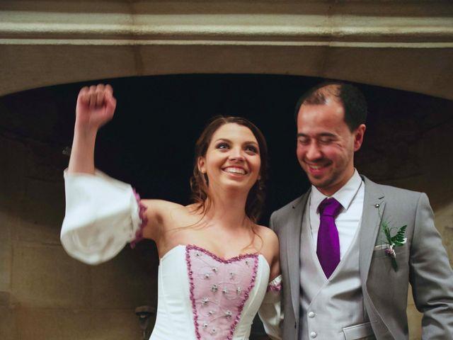 La boda de Farouk y Claudia en Canet De Mar, Barcelona 264