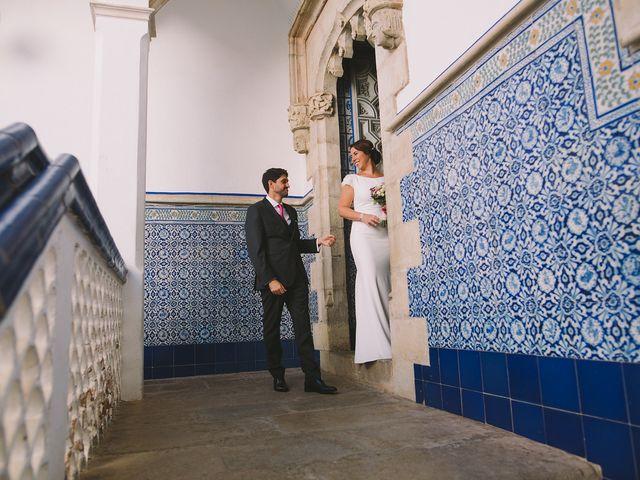 La boda de José Luis y María  en Sitges, Barcelona 6