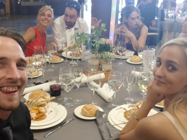 La boda de Alvaro  y María  en Palencia, Palencia 2