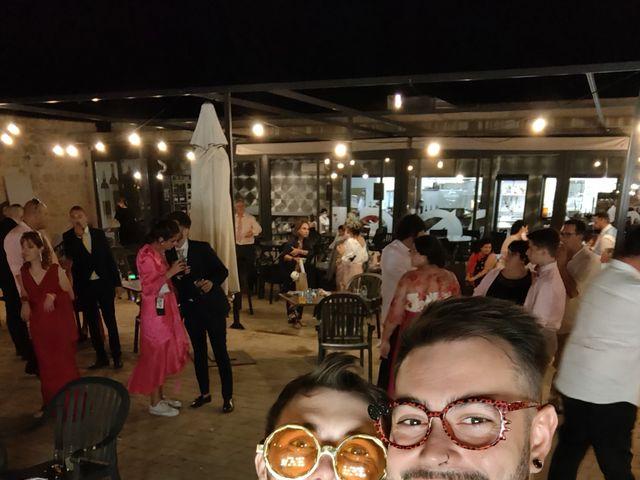 La boda de Alvaro  y María  en Palencia, Palencia 14