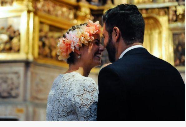 La boda de Iñigo  y Larraitz  en Donostia-San Sebastián, Guipúzcoa 10