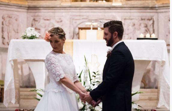 La boda de Iñigo  y Larraitz  en Donostia-San Sebastián, Guipúzcoa 19