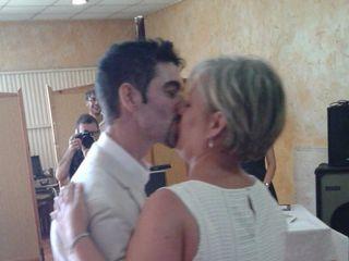 La boda de Martín y Alicia 3
