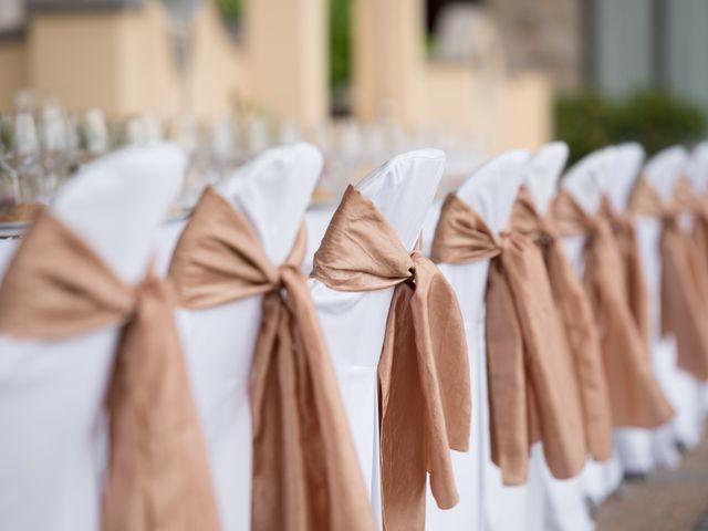 La boda de Damien y Dawn en Adeje, Santa Cruz de Tenerife 6