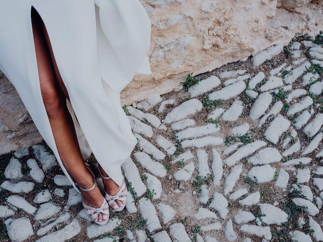 La boda de Juan y Leti en Binissalem, Islas Baleares 23