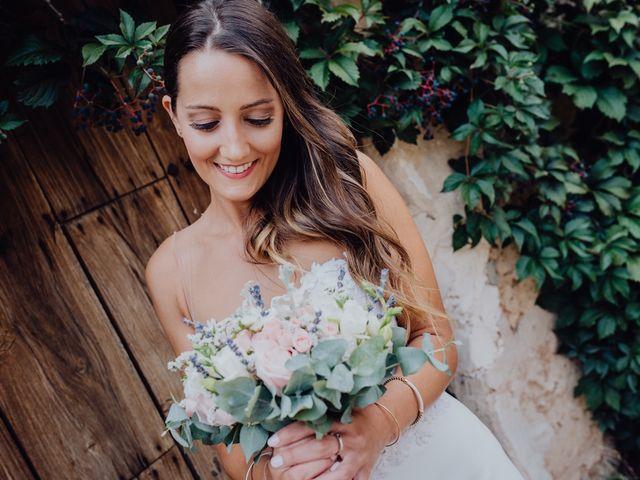 La boda de Juan y Leti en Binissalem, Islas Baleares 24