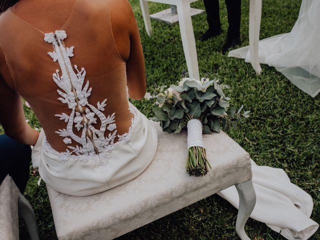 La boda de Juan y Leti en Binissalem, Islas Baleares 35