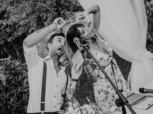 La boda de Juan y Leti en Binissalem, Islas Baleares 39