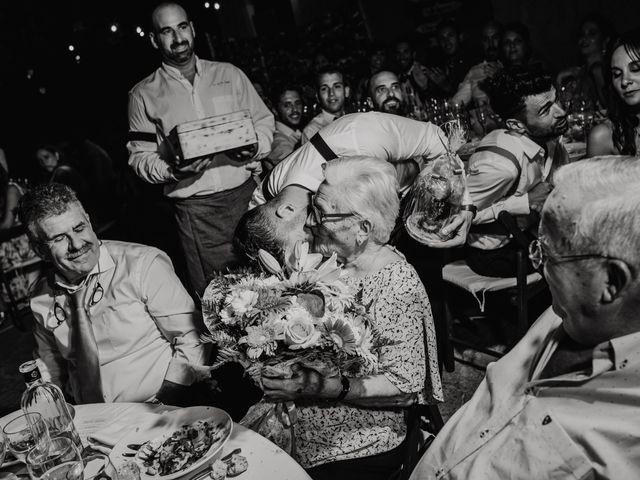 La boda de Juan y Leti en Binissalem, Islas Baleares 52