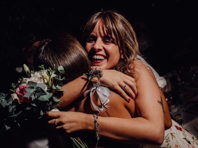 La boda de Juan y Leti en Binissalem, Islas Baleares 54