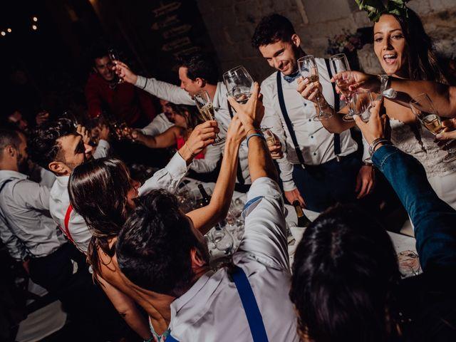 La boda de Juan y Leti en Binissalem, Islas Baleares 57