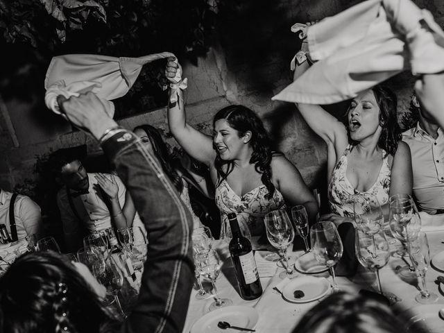 La boda de Juan y Leti en Binissalem, Islas Baleares 58