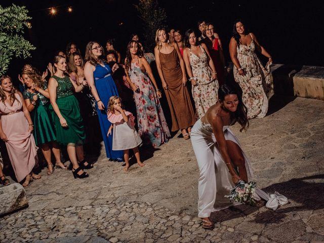 La boda de Juan y Leti en Binissalem, Islas Baleares 60