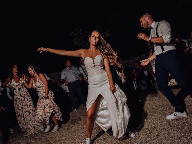 La boda de Juan y Leti en Binissalem, Islas Baleares 62