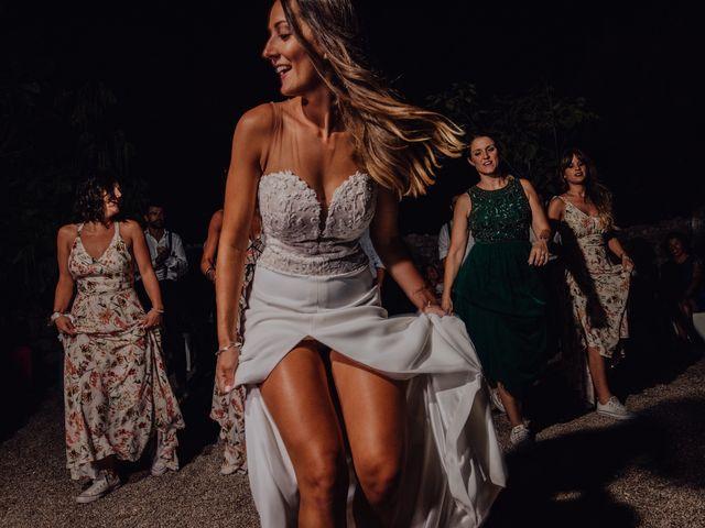 La boda de Juan y Leti en Binissalem, Islas Baleares 64