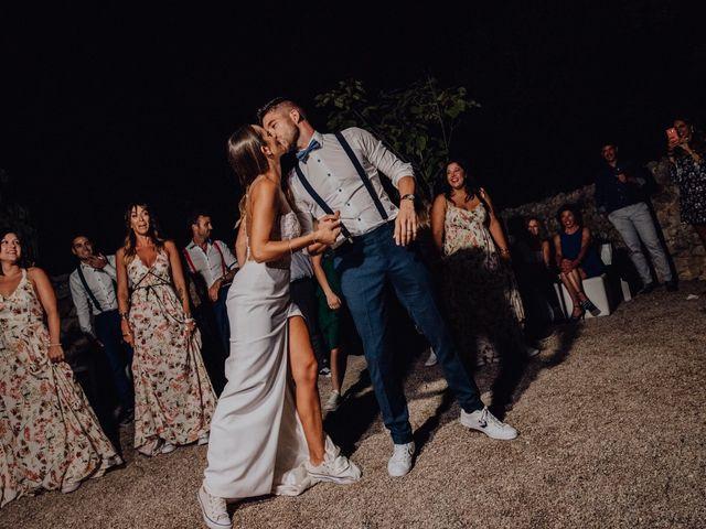 La boda de Juan y Leti en Binissalem, Islas Baleares 65