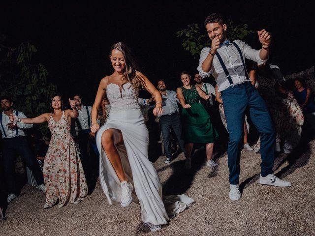 La boda de Juan y Leti en Binissalem, Islas Baleares 66