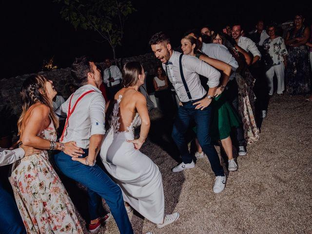 La boda de Juan y Leti en Binissalem, Islas Baleares 67