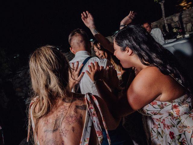 La boda de Juan y Leti en Binissalem, Islas Baleares 68