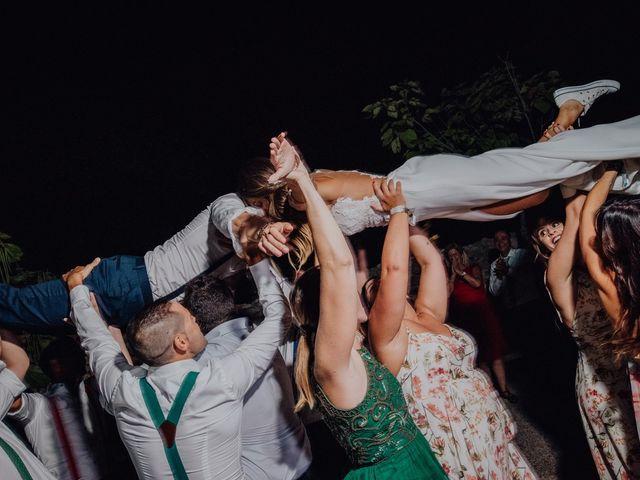 La boda de Juan y Leti en Binissalem, Islas Baleares 69