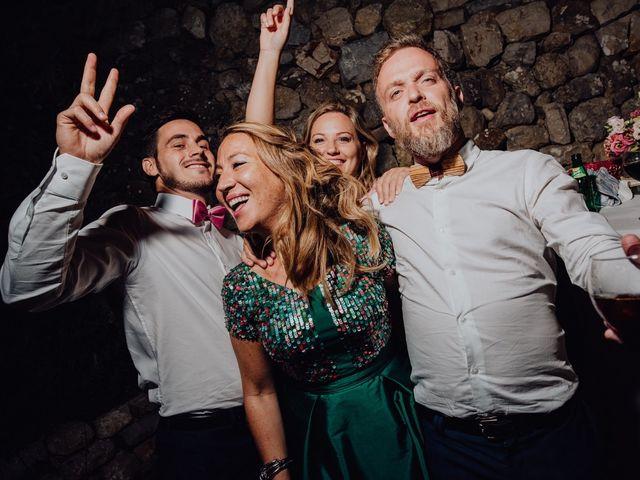 La boda de Juan y Leti en Binissalem, Islas Baleares 71