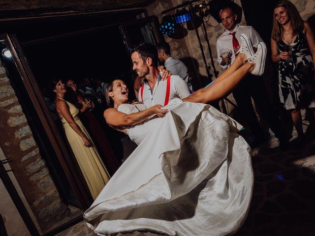 La boda de Juan y Leti en Binissalem, Islas Baleares 74