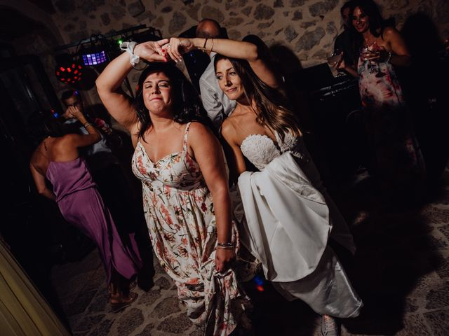 La boda de Juan y Leti en Binissalem, Islas Baleares 75