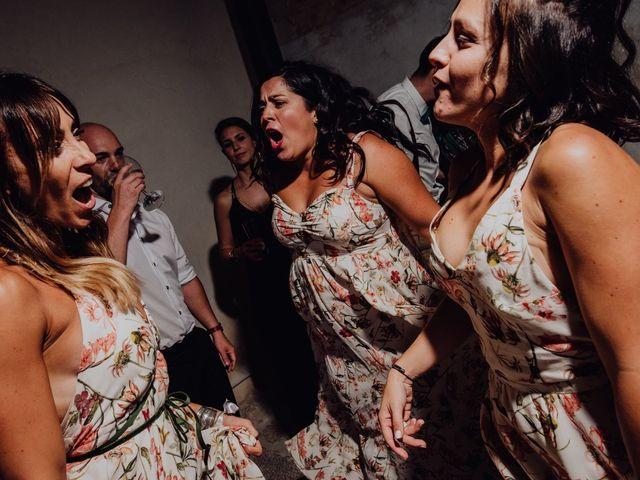 La boda de Juan y Leti en Binissalem, Islas Baleares 78