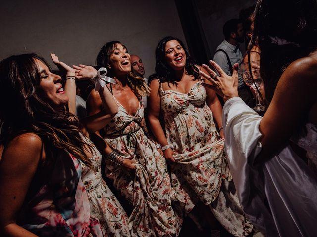 La boda de Juan y Leti en Binissalem, Islas Baleares 79