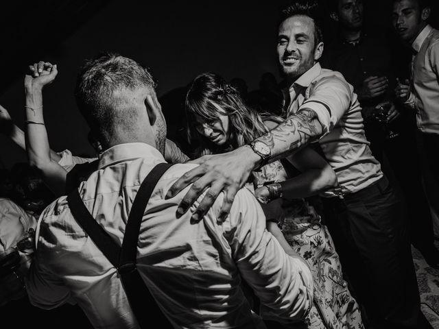 La boda de Juan y Leti en Binissalem, Islas Baleares 82