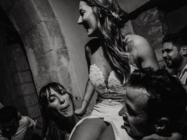 La boda de Juan y Leti en Binissalem, Islas Baleares 85