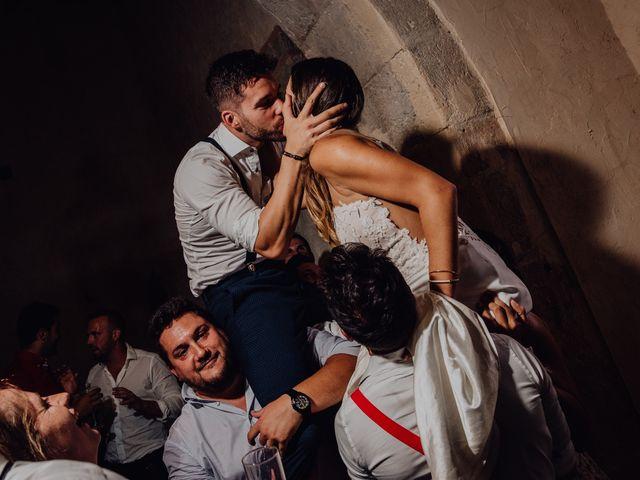 La boda de Juan y Leti en Binissalem, Islas Baleares 86