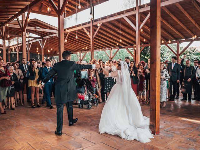 La boda de Salva y Maria Ángeles en Otur, Asturias 15