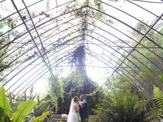La boda de Ana y Luis Miguel 3