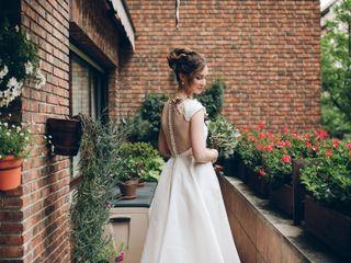 La boda de Sonia y Sergio 3