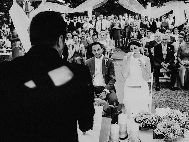 La boda de Miguel y Mercedes en Coria, Cáceres 31